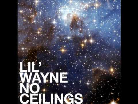 Lil Wayne - Wetter