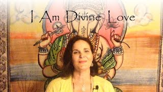MANTRA TO ATTRACT ALL FORMS OF LOVE