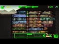Fallout Shelter |Fixing the Vault | RSS Challenges