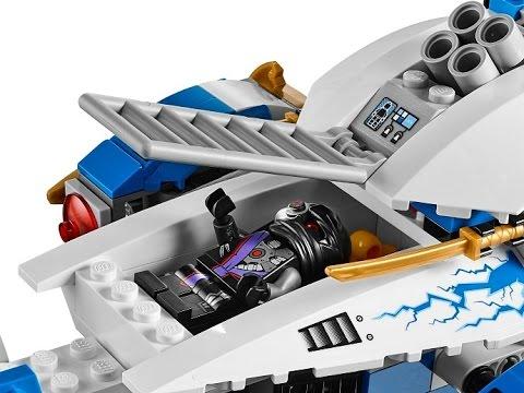 lego ninjago le ninjacopter jouets lego pour les enfants