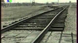 Неизвестный Освенцим.mpg
