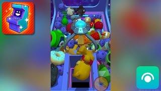 Pocket Arcade - Gameplay Trailer (iOS, Android)