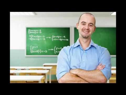 Online Education to Become a Teacher