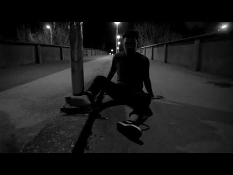 Rachman & NOVA - Fools (official video)