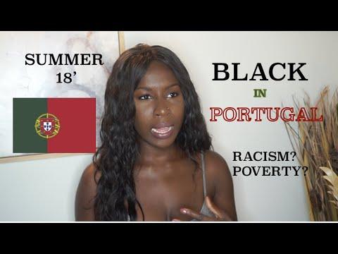 dating portuguese women