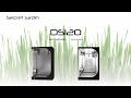 How to set up Secret Jardin grow tent DS120 | Product Tutorial