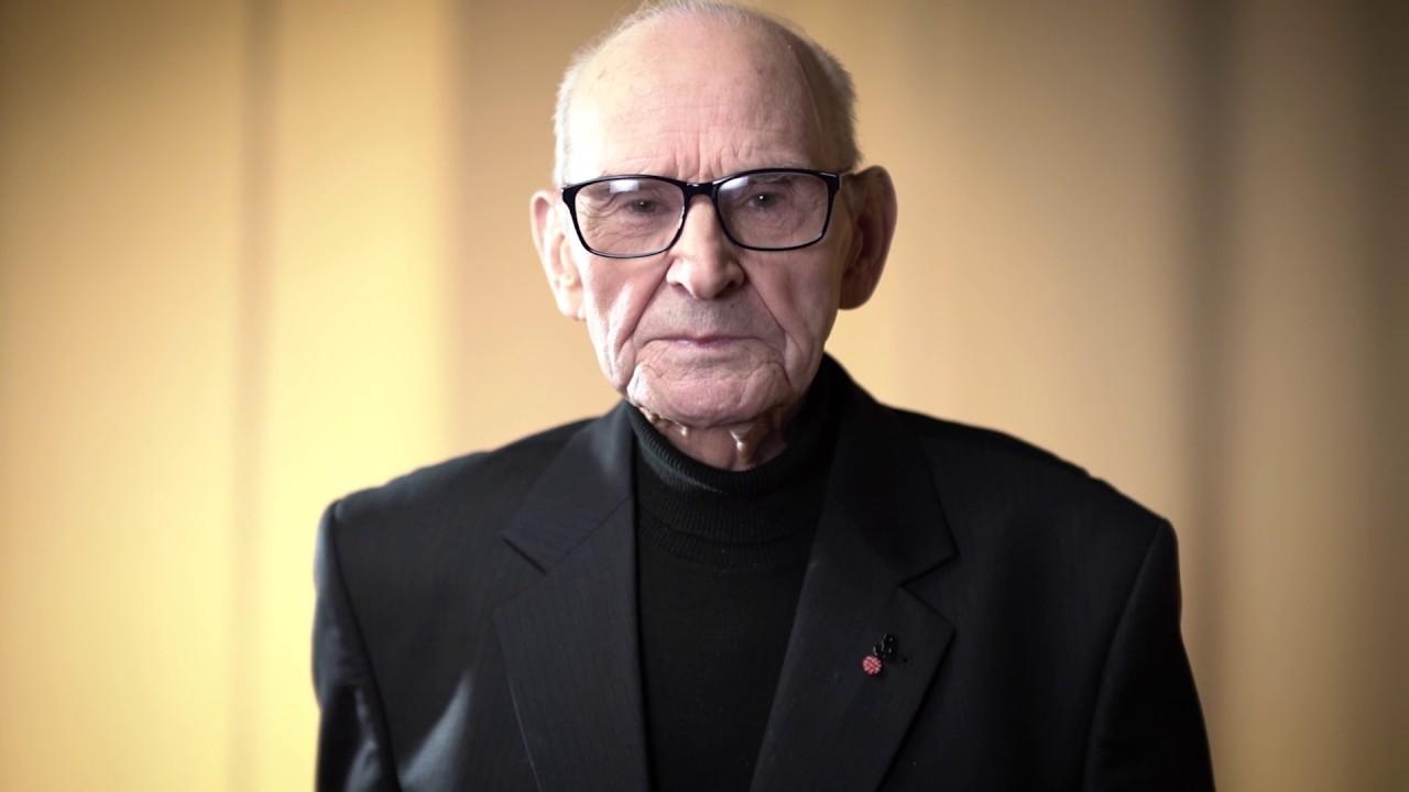 Wspomnienie śp. Józefa Bandzo