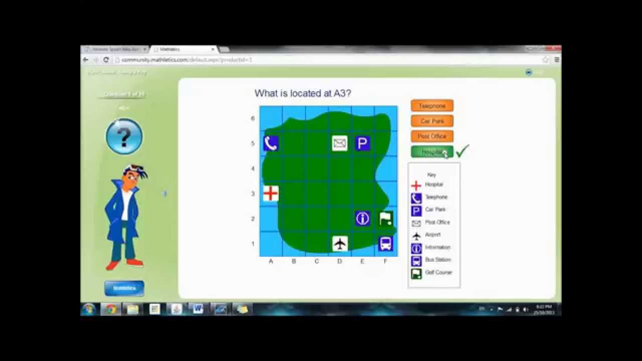 Cheating to get easy points every day(no cheat engine) 2013 ...