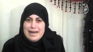 فيديو| شقيقة أحد ضحايا «زينة البحرين»: هنحط الورد على قبره بدل كوشته.. وحقه في رقبتك يا ريس