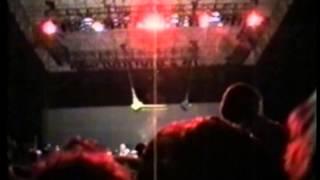 Pearl Jam - 1995-03-14 Canberra, Australia