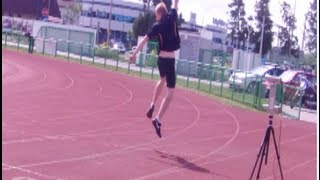 Sprint (Michal Kujawa PL)