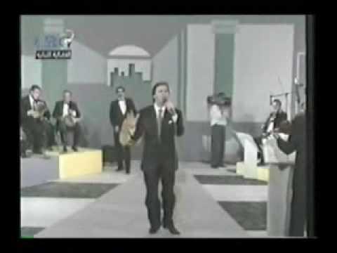 Ahmad Doughan   3ala Balady