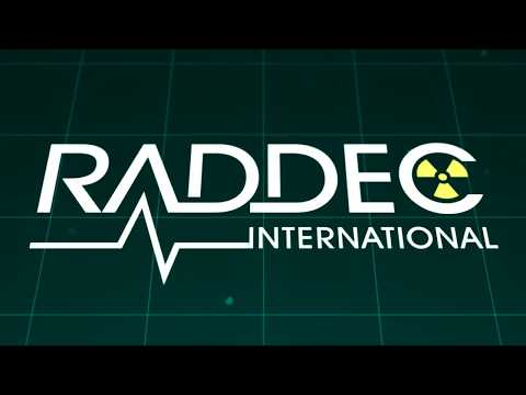 raddec-international-s-role-in-nuclear-waste-characterisation