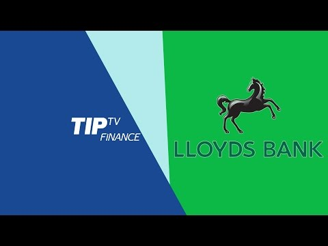 Lloyds surprises with dividend, UK Current Account Deficit worrying UK PLC