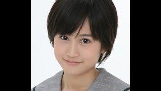 あっちゃんが秋元康に言われた一言W AKB48のオールナイトニッポンより~...