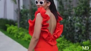 Tip 2: Uso correcto de la ropa interior según tu outfit