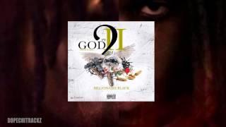 Billionaire Black - God Pt.2