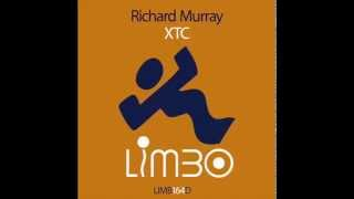 Richard Murray  - I Like - Limbo Records