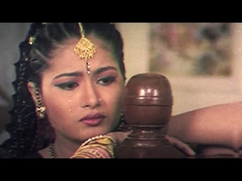 Taro Malak Mare Jovo Chhe - Emotional Scene 2/10