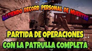 Vídeo Battlefield 1
