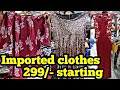 Branded cloths shirts, jeans, t-shirts, shorts from warehouse, Delhi | ladies and girls clothes |