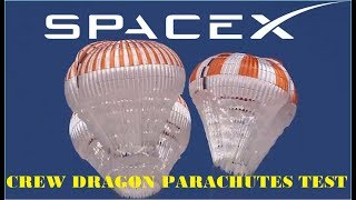spacex-crew-dragon-spacex-achieves-key-milestone-in-safety-testing-of-crew-dragon-parachutes