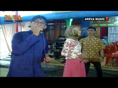 Gubuk Asmoro Voc. kincer  Areva Musik Hore