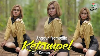 Download lagu Anggun Pramudita - Ketampel | Remix Full Bass (Official Music Video)