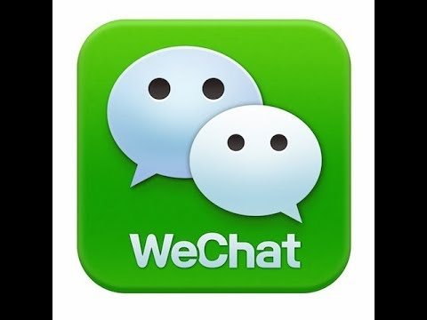 Some Photos And Videos Can Not Be Taken Out Of WeChat [teach You Out]