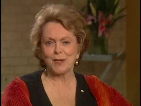 Introduction By Shirley Douglas Youtube