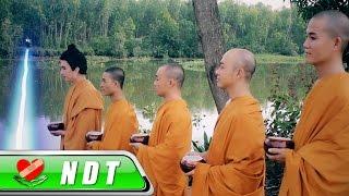 Phim Phật Giáo: QUA SÔNG | NDT Film