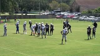 9 5 2020 Chiefs Vs Colts Game 1 No Audio