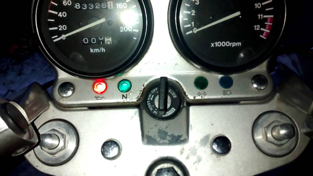 small resolution of suzuki gs500f fuse box wiring diagram load suzuki gs500 fuse box wiring diagram for you suzuki