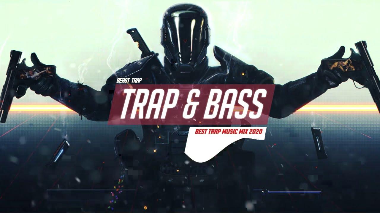 🅻🅸🆃 Aggressive Trap Music 2020 🔥 Best Trap Mix ⚡ Trap & Bass • Elecctronic  • EDM  ☢ #32