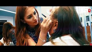 Открытие салона красоты и здоровья Airanata