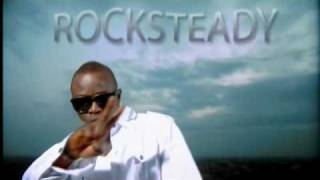 Common Sense Rocksteady ft Sound Sultan-The Official Video 2009
