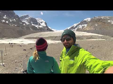 GoPro North America
