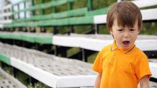 6 Common Autism Behaviors   Autism
