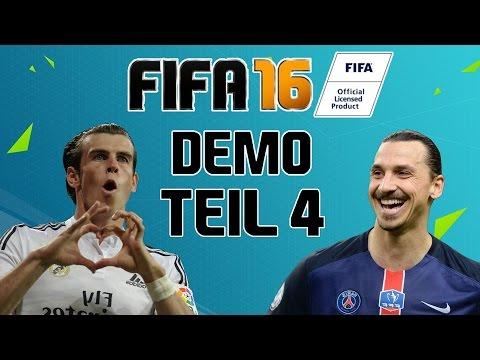 spiele demo download