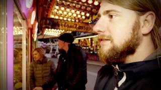 100 Kilo Herz - Rücksitz (Official Video)