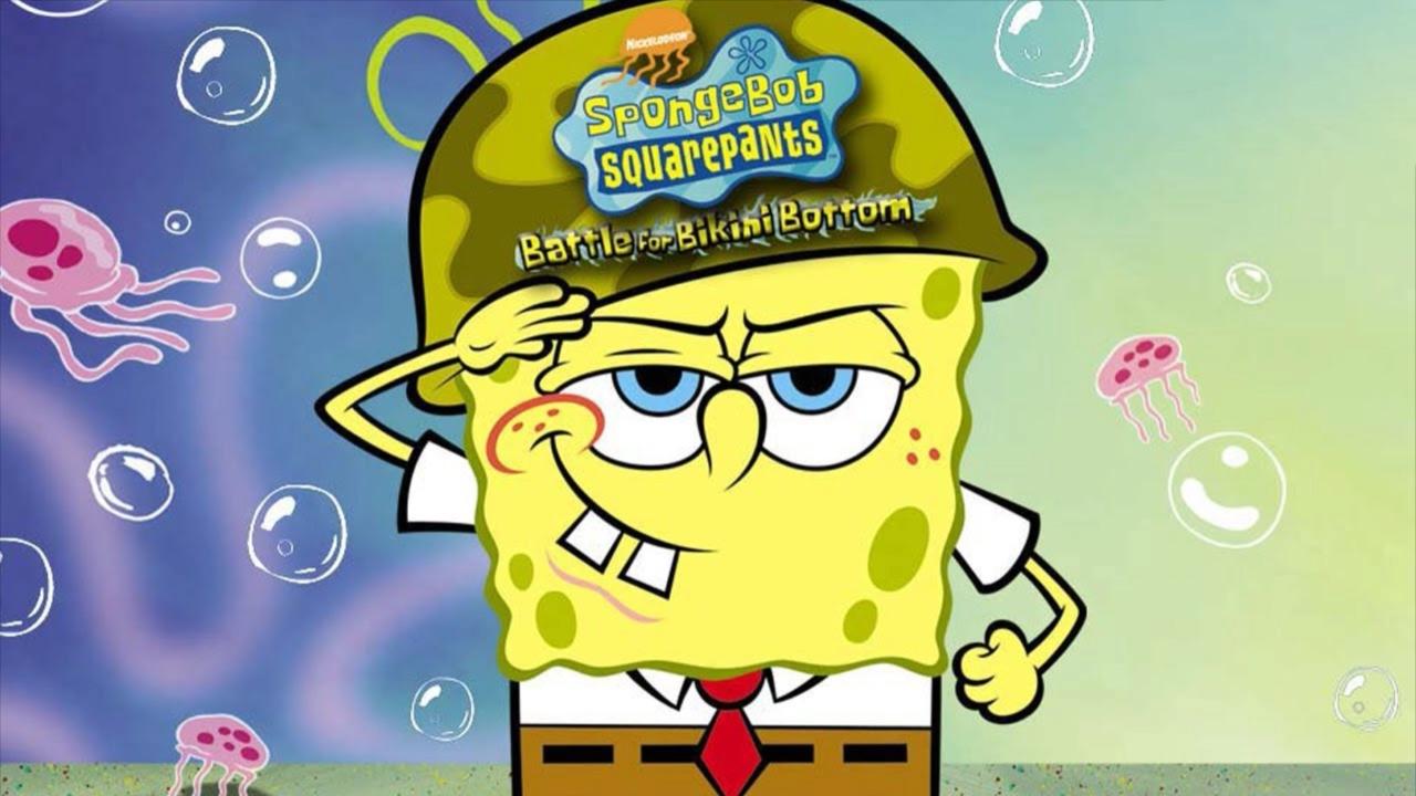 slide-spongebob-squarepants-battle-for-bikini-bottom-obeost