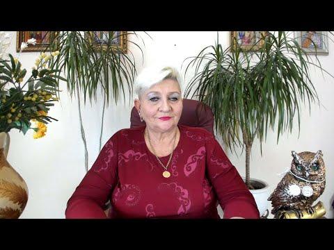 Три слова изменят Вашу Жизнь!!! Совет ЭКСТРАСЕНСА Наталии Разумовской.