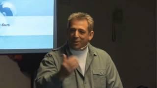 Video Kurse - Quantenheilung zu Hause lernen