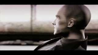 Gregorian-Moment of peace lyrics