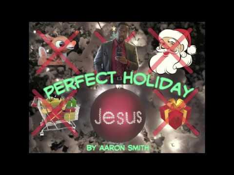 Perfect Holiday [Promo]
