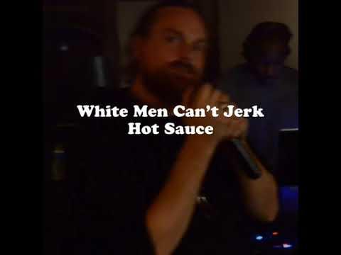 Man Dem V Food | Hot Wings Challenge