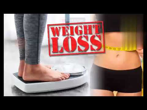 Part_2 lockdown weight loss food diet (tamil)