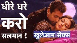 ✅मै चीख़ती थी वो रात को रोज़ करता था, ऐश्वर्या राय की 20 अजीब सच |Facts about aishwarya rai in hindi