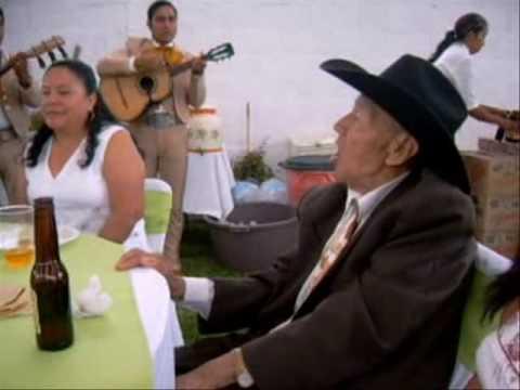 Descanse En Paz Emilio Sanchez
