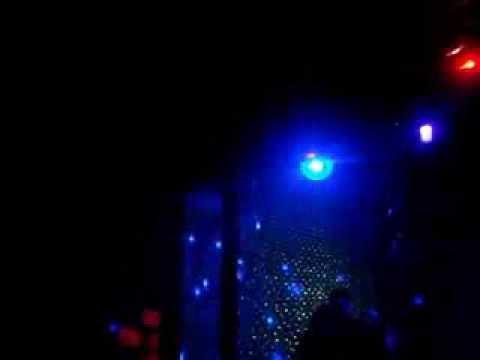 Balada Show Festa Anos 60 70 80 Youtube